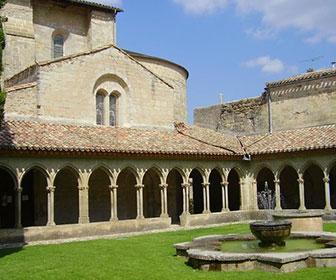 abadia-de-saint-hilaire