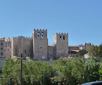 abadia-de-san-victor-en-marsella
