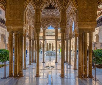 alhambra-patio-leones