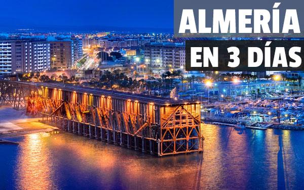 almeria-en-3-dias