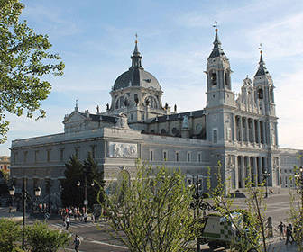 almudena-catedral-madrid