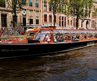 amsterdam-cruceros-rio