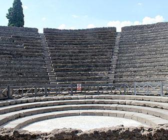 anfiteatro-de-pompeya
