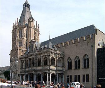 ayuntamiento-de-Colonia