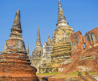 ayutthaya-historical-park-1924562_1920