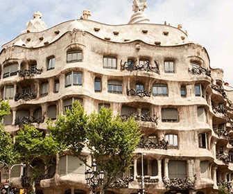 barcelona-casa-mila-la-pedrera