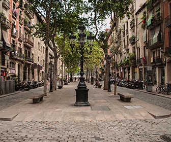 barrio-born-barcelona