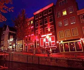 barrio-rojo-escapada-amsterdam
