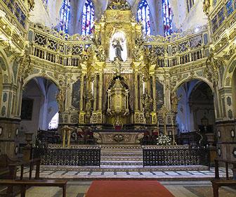 basilica-de-san-francisco-en-mallorca