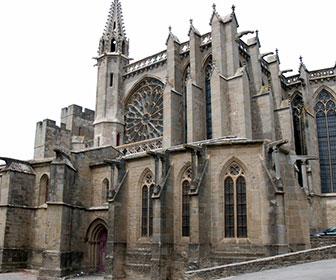 basilica-de-san-nazario-carcassonne