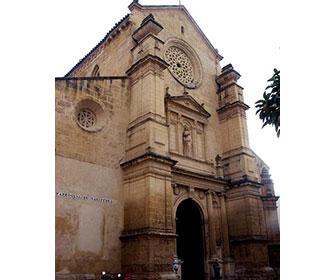basilica-de-san-pedro