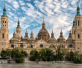 basilica-del-pilar