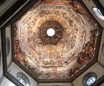 battisterio-catedral-de-santa-maria-florencia