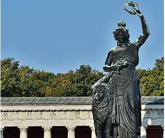 bavaria-1693951_1920