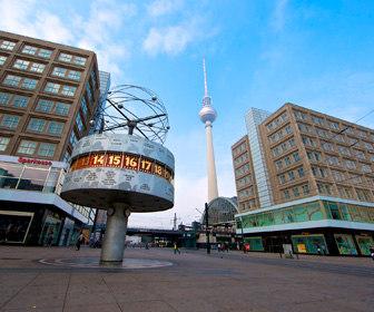 berlin-aleksanderplatz