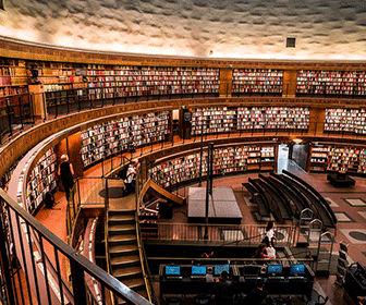 biblioteca-publica-estocolmo