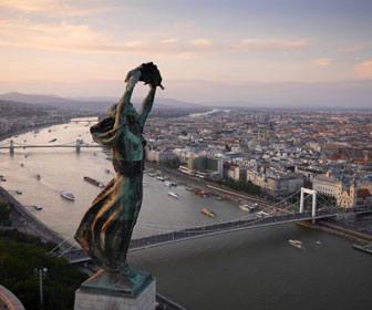 budapest-estatua-libertad