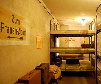 bunkers-subterraneos-berlin
