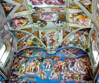 capilla-sixtina-vaticano
