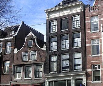 casa-de-anna-frank-amsterdam