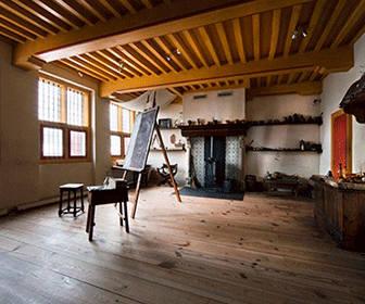 casa-museo-rembrandt-amsterdam