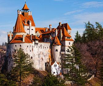 castillo-conde-dracula