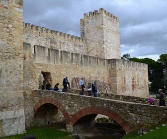 castillo-de-san-jorge