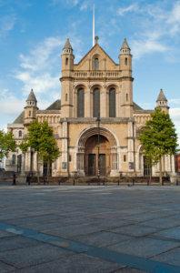 catedral-de-belfast