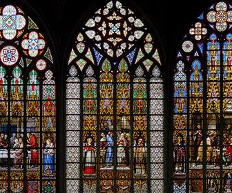 catedral-de-bruselas-2