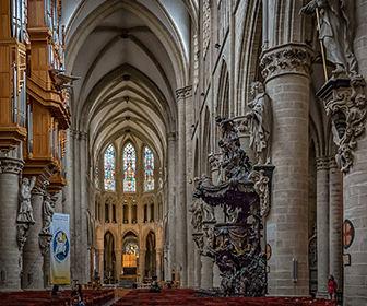 catedral-de-bruselas