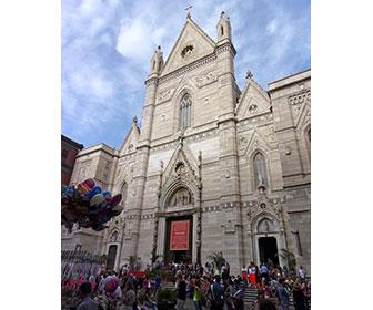 catedral-de-napoles