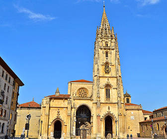catedral-de-oviedo