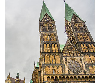 catedral-de-san-pedro-bremen