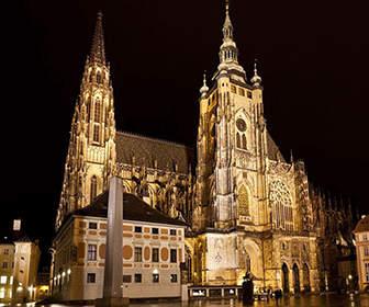 catedral-de-san-vito-praga
