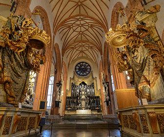 catedral-de-st-nicolas-estocolmo