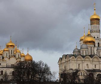 catedral-dentro-del-kremlin