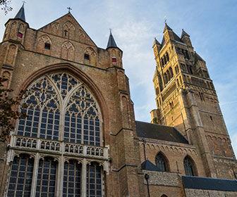 catedral-san-salvador