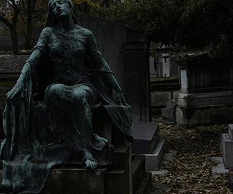 cementerio-de-monstmartre-2
