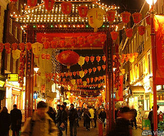china-town-londres