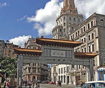 chinatown-735573_1920