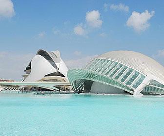 ciudad-de-las-artes-y-las-ciencias-de-Valencia