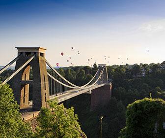 clifton-suspension-bridge-Bristol