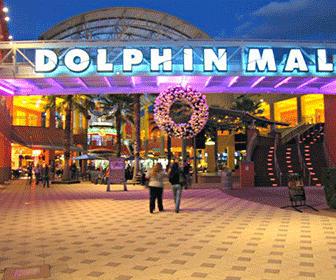 dolphin-mall-miami