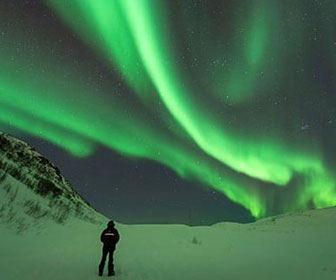 donde-ver-auroras-boreales