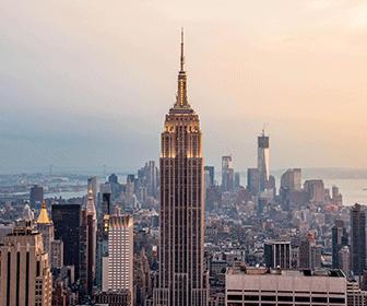 empire-state-nueva-york