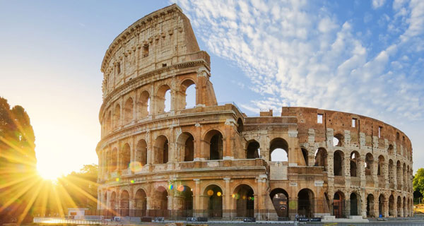 În câte zile se vede Roma? Cele mai recomandate opțiuni