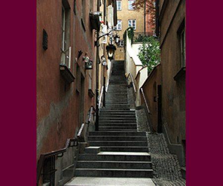 escaleras-de-piedra-450x375