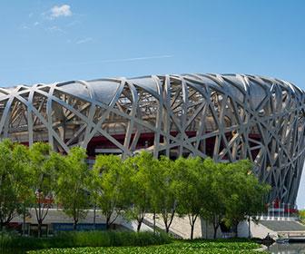estadio-nacional-de-pekin