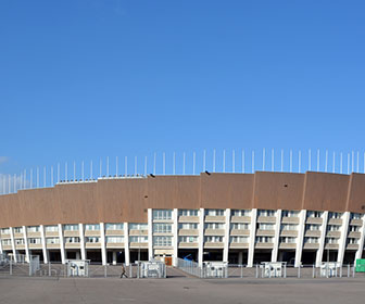 estadio-olimpico-helsinki