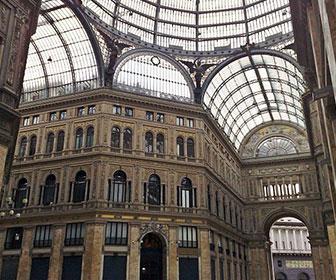 galeria-Umberto-i